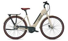 e-Citybike Raleigh LIVERPOOL PREMIUM