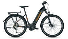e-Trekkingbike Raleigh DUNDEE LTD