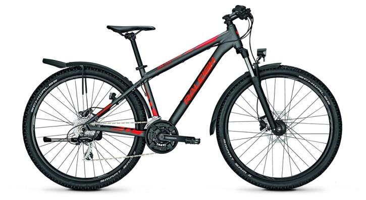 Mountainbike Raleigh DAYMAX 2022