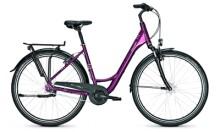Citybike Raleigh CHESTER 7