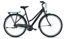 Citybike Raleigh DEVON 7