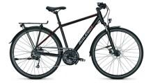 Trekkingbike Raleigh RUSHHOUR LTD