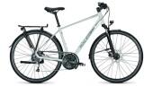 Trekkingbike Raleigh RUSHHOUR 1.0
