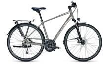 Trekkingbike Raleigh RUSHHOUR 6.0