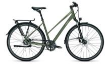 Trekkingbike Raleigh RUSHHOUR 6.5