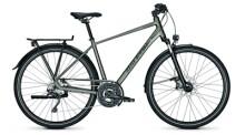 Trekkingbike Raleigh RUSHHOUR 7.0