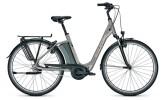 e-Citybike Raleigh CORBY 7
