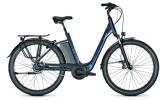 e-Citybike Raleigh CORBY 8 XXL