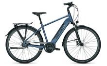 e-Citybike Raleigh BRISTOL 5