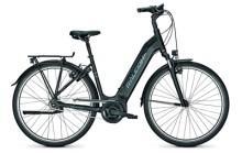 e-Citybike Raleigh BRISTOL LTD