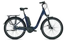 e-Citybike Raleigh KINGSTON 8 XXL
