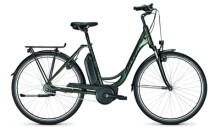 e-Citybike Raleigh JERSEY PLUS