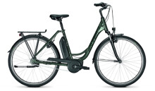 e-Citybike Raleigh JERSEY 7