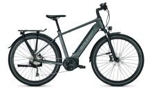 e-Trekkingbike Raleigh KENT 10 XXL