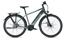 e-Trekkingbike Raleigh KENT PREMIUM
