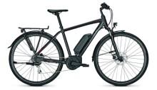 e-Trekkingbike Raleigh STOKER LTD