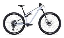 Mountainbike Cube AMS ONE11 C:68X Pro 29 flashwhite´n´carbon