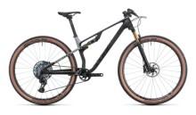 Mountainbike Cube AMS ZERO99 C:68X SLT 29 prizmsilver´n´carbon