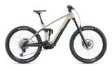 e-Mountainbike Cube Stereo Hybrid 160 HPC SL 750 27.5 desert´n´black