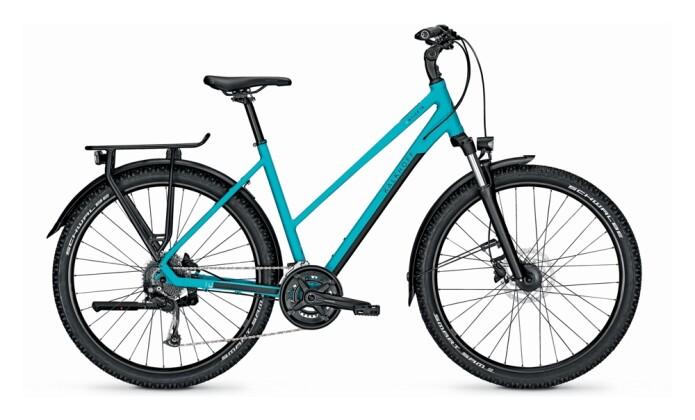Mountainbike Kalkhoff ENTICE 18 2022