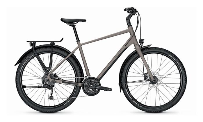 Mountainbike Kalkhoff ENTICE LITE 2022