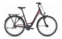 Citybike Kalkhoff IMAGE HS