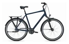 Citybike Kalkhoff IMAGE XXL
