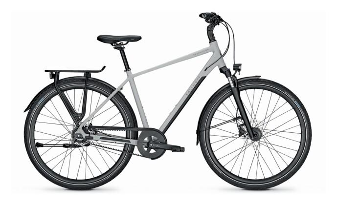 Trekkingbike Kalkhoff ENDEAVOUR 8 2022
