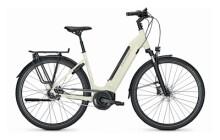 e-Citybike Kalkhoff IMAGE 3.B ADVANCE