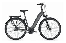 e-Citybike Kalkhoff IMAGE 3.B EXCITE