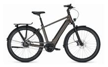 e-Citybike Kalkhoff IMAGE 5.B MOVE+