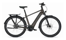 e-Citybike Kalkhoff IMAGE 5.B ADVANCE+