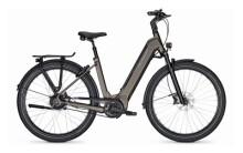 e-Citybike Kalkhoff IMAGE 5.B EXCITE+