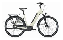e-Citybike Kalkhoff IMAGE 3.B MOVE BLX