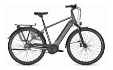 e-Citybike Kalkhoff IMAGE 3.B EXCITE BLX