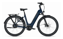 e-Citybike Kalkhoff IMAGE 5.B EXCITE+ BLX