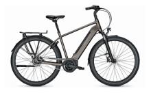 e-Citybike Kalkhoff IMAGE 3.B MOVE