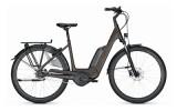e-Citybike Kalkhoff IMAGE 1.B MOVE BLX