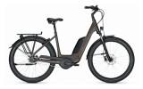e-Citybike Kalkhoff IMAGE 1.B XXL