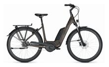 e-Citybike Kalkhoff IMAGE 1.B ADVANCE