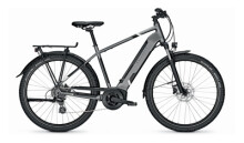 e-Mountainbike Kalkhoff ENTICE 3.B MOVE