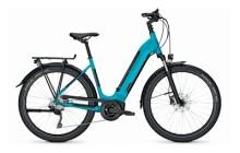 e-Mountainbike Kalkhoff ENTICE 3.B ADVANCE