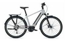 e-Trekkingbike Kalkhoff ENDEAVOUR 5.B SEASON