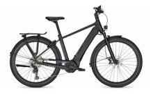 e-Trekkingbike Kalkhoff ENDEAVOUR 5.B MOVE+