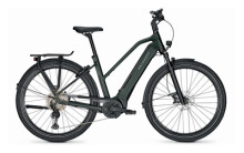 e-Trekkingbike Kalkhoff ENDEAVOUR 5.B ADVANCE+