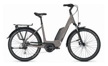 e-Mountainbike Kalkhoff ENTICE 1.B MOVE