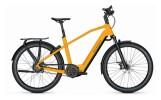 e-Citybike Kalkhoff IMAGE 7.B EXCITE+
