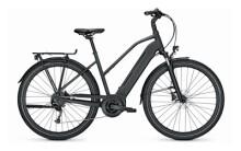 e-Trekkingbike Kalkhoff ENDEAVOUR 3.B MOVE