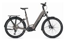 e-Mountainbike Kalkhoff ENTICE 7.B MOVE+