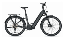 e-Trekkingbike Kalkhoff ENDEAVOUR 7.B MOVE+